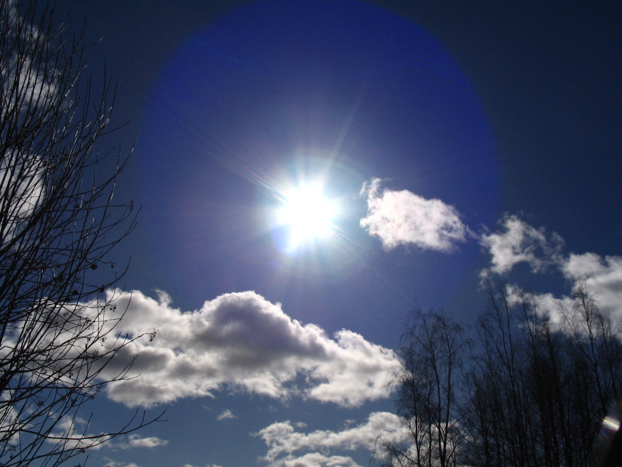Auringonpimennys 027
